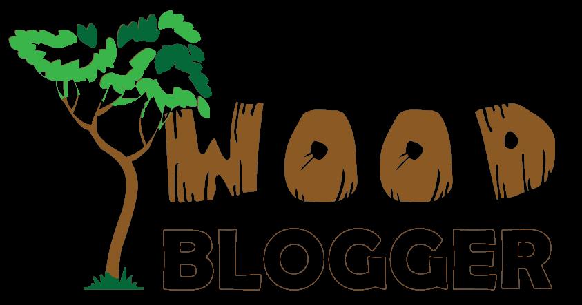 WoodBlogger