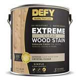 DEFY Extreme 1