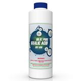 FDC 99.6% PURE OXALIC ACID Powder