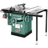 Grizzly G1023RLWX Table Saw