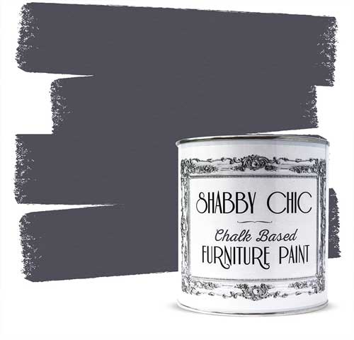 Shabby Chic Chalk Based