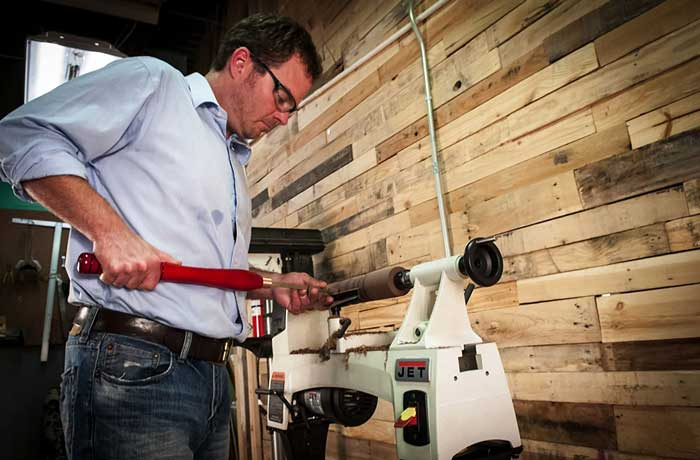 wood-lathe-for-beginners