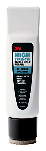 3M High Strength Small Hole Repair