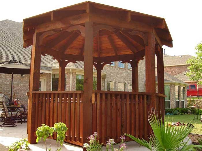 Exterior Stain for Cedar Siding