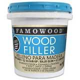 FamoWood 40022126