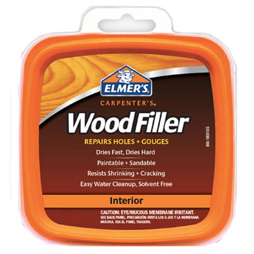 Elmer's Products E848D12