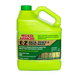 Mold Armor FG505 E-Z Deck and Fence Wash
