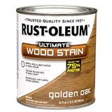 Rust-Oleum 260143 Ultimate Wood Stain