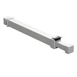 Ideal Security BK112W Window Security Bar