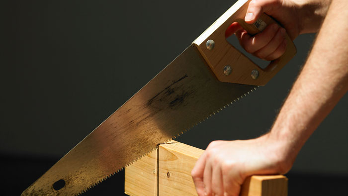 Buying Guide for Handheld Saw