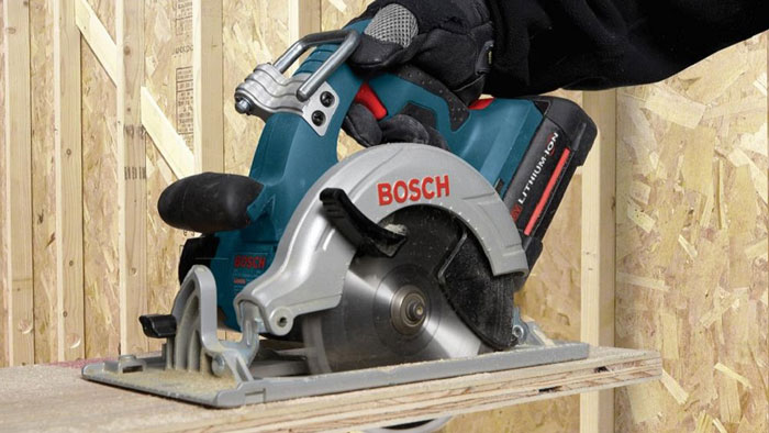 Buying Guide for Power Saws