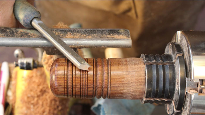 Beading Tool